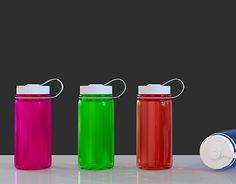 """Check out new work on my @Behance portfolio: """"bottles""""…"""