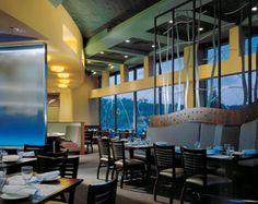 Best Fish Restaurants in Garden City Park New York