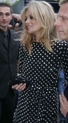 kate-moss-launch.jpg