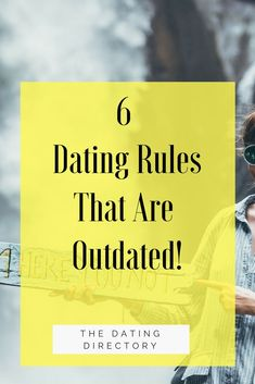 interviews with dating gurus