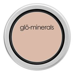 GloMinerals - gloCamouflage Beige at Beauty Bridge with BBVIP Rewards