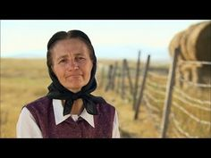 American Colony: Meet the Hutterites - Hutterite Clothing - YouTube