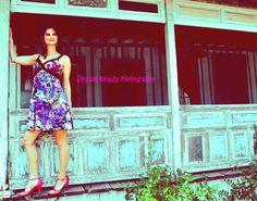©Elegant Beauty Photography  Portrait