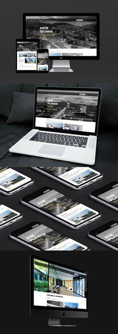 Web Design, Music Instruments, Design Web, Musical Instruments, Website Designs, Site Design