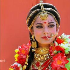 mahabharathi