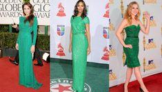 25 Fantastiche Immagini Su Trucco Verde Gorgeous Makeup Perfect