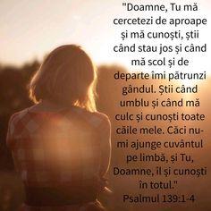 Bible Text, God Loves Me, Spiritual Quotes, Qoutes, Verses, Spirituality, Wisdom, My Love, Words