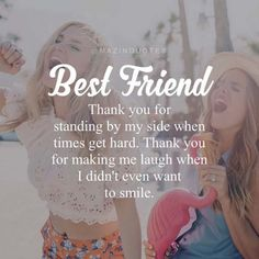 30 Heartwarming Best Friend Quotes