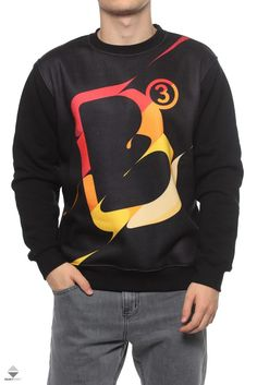 Bluza B3 Blend Snowboarding Outfit, Sweatshirts, Clothing, Model, Sweaters, Fashion, Outfits, Moda, Snowboard Apparel