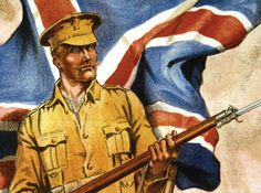 """The Great Courses 