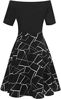 Forum Novelties Multi One Size Unisex Child Standard Sapphire Fringe Flapper Costume