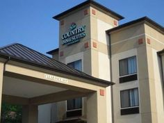 Cooperstown (NY) Howard Johnson Inn And Suites Cooperstown Hartwick United States, North America Howard Johnson Inn And Suites Cooperstown Hartwick is perfectly located for both business and leisure guests in Cooperstown (NY). The hotel offers a high standard of service and amenities to suit the individual needs of all travelers. Service-minded staff will welcome and guide you at the Howard Johnson Inn And Suites Cooperstown Hartwick. Each guestroom is elegantly furnished and ...