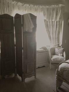 samt rotes sofa velvet red sofa samt sessel velvet. Black Bedroom Furniture Sets. Home Design Ideas