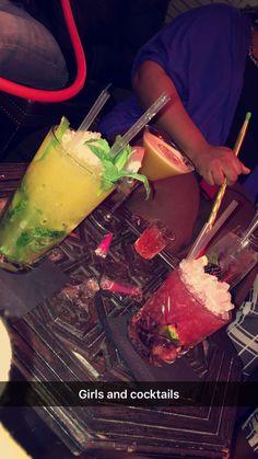 #cocktails #shishabar #mayfair #weekend #girls
