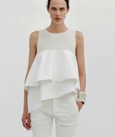 white style ...loved !