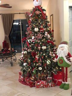My Son Birthday, Christmas Tree, Holiday Decor, Home Decor, Teal Christmas Tree, Decoration Home, Room Decor, Xmas Trees, Xmas Tree