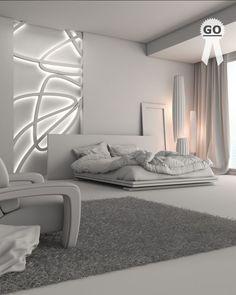 yatak-odasi-dekorasyonu-31