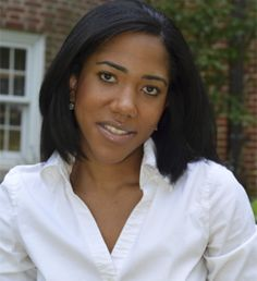 "Lauren Wilson Wesley, Founder of Color Comm will moderate: ""Growing and Managing an Active Social Media Community"""