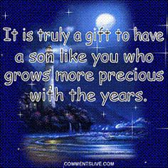 Quotes About Sons First Born Son Quotes Sayingsquotesgramquotesgram  Quotes