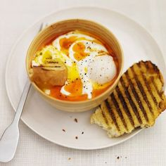 1000+ images about Eggs / Huevos on Pinterest | Egg Recipes, Deviled ...