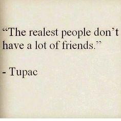 Truth... #modernimagephotos #instagood #instalike #followme #picoftheday #quoteoftheday #quotes #tupac