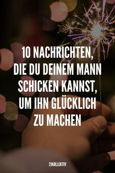 sweet messages that you can send to your friend- süße Nachrichten, die du deinem Freund schicken kannst 10 cute messages you can send to your friend I Love You Quotes For Him, Love Quotes For Boyfriend, Love Yourself Quotes, Self Love Quotes, Life Is Too Short Quotes, Life Quotes To Live By, Positive Quotes For Life, Inspirational Bible Quotes, Inspiring Quotes About Life