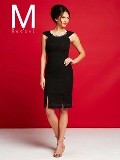 Not another interview business knee length dress. Upgrade your work wardrobe. Interview scored.  @LavishBoutique http://www.wvlavishboutique.com