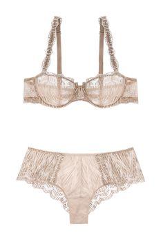 Voluptuous in white lingerie | sexy grannies | Pinterest ...