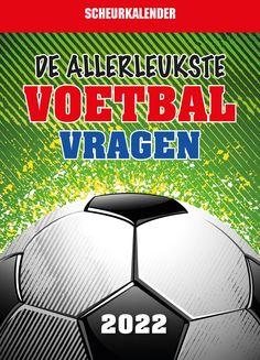Opmaak binnenwerk Soccer Ball, Sports, Studio, Products, Calendar, Hs Sports, European Football, Studios, European Soccer