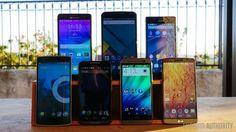 flagship smartphones aa (18 of 18)