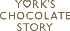 Discover the stories behind the greatest names in chocolate on our fully guided, interactive tour. Journey through the city where chocolate made history. History Of Chocolate, Chocolate City, York England, Great Names, Price Book, How To Make Chocolate, Online Tickets, Trip Planning, How To Plan