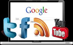 تسويق مواقع|ميكسيوجي اجعل موقعك الخاص بشركتك رقم 1 في جوجل وفي جميع مواقع التواصل الاجتماعي مع شركة ميكسيوجي للتسويق الالكتروني  اتصل علي 00201010116604