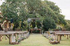 Casamento Rústico no Campo – Mari e Marcos http://lapisdenoiva.com/casamento-rustico-no-campo-mari-marcos/ Foto: Rafael Fontana