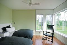Fishers Island House - Picture gallery