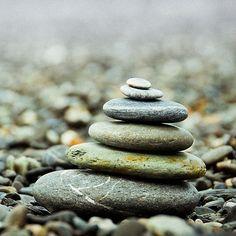 Weniger ist mehr - das gilt auch für die eigene Präsentation! Mehr Tipps und Tricks zum Thema Präsentieren auf: http://www.smavicon.de/blog