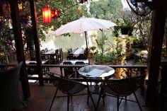 Photos of Paak Dang, Chiang Mai - Restaurant Images - TripAdvisor