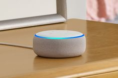 Having a smart assistant in our homes is a game-changer. You can ask it to play a song, ask to set reminders and alarms, turn on or off your appliances, and more. Here are 5 tips on how you can improve your interaction with Alexa. Amazon Echo Setup, Amazon Alexa Setup, Alexa App, Alexa Echo, Echo Echo, Show Do Milhao, Echo Dot Setup, Alexa Skills, Products