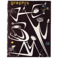 graphis-1962