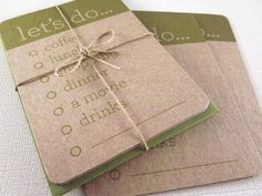 printables for dates