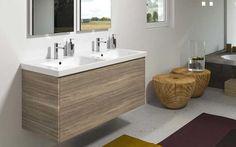 Fantastiche immagini su collezione mobili bagno di berloni