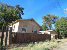 Clearlake, Ca 95422; Transaction Type: Purchase - Standard Sale; Purpose: Fix & Hold; Property Type: SFR – Detached; Lien Position: 1st; LTV: 46%; LOAN Amount: $135,000.00; NOTE Rate: 8.750%; TERM: 5 Years; Status: FUNDED; Settlement Date: 7/11/2016 5 Years, Purpose, Shed, Outdoor Structures, Note, Backyard Sheds, Sheds, Coops, Barn
