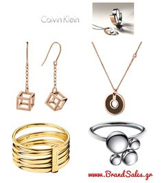 gr - For designer bags and accessories at discounted prices Designer Bags, Discount Price, Fashion Accessories, Jewelry, Couture Bags, Jewlery, Jewerly, Schmuck, Jewels