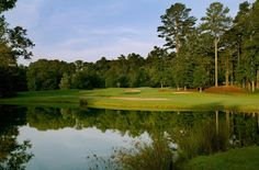 Milton Country Club: The Milton Country club golf course isa par 70, W...