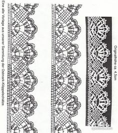Diy And Crafts, Arts And Crafts, Bobbin Lacemaking, Bobbin Lace Patterns, Needle Lace, Costume Shop, Knitting Charts, Lace Making, Vintage Crochet