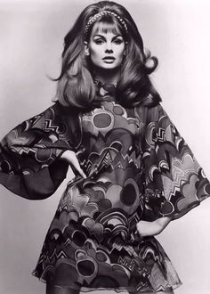 fashion – jean shrimpton – loved her since junior high- beautiful. fashion – jean shrimpton – loved her since junior high-beautiful. 60s Fashion Trends, 60s And 70s Fashion, Mod Fashion, Fashion Models, Vintage Fashion, 1960s Fashion Women, Fashion Stores, High Fashion, Jean Shrimpton
