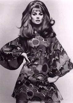 1960's fashion - jean shrimpton - loved her since junior high- beautiful.