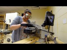 Maker Education: Reaching All Learners - YouTube