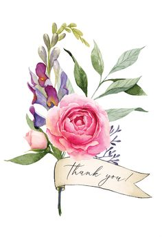 Thanks Messages, Holiday Messages, Holiday Cards, Thank You Wishes, Thank You Greetings, Thank You Cards, Thank You Pictures, Thank You Images, Happy Birthday Messages