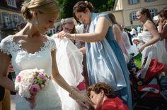 Blog › Weiler Photography | Hochzeiten