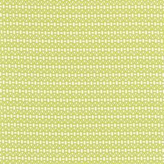 Scion Melinki Two Lace Fabric Collection 120090 Fabric Patterns, Print Patterns, Scion Fabric, Painted Rug, Curtains With Blinds, Modern Fabric, Fabric Wallpaper, Lace Fabric, Fabric Design